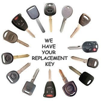 All County Locksmith Store Long Beach, CA 562-274-0795